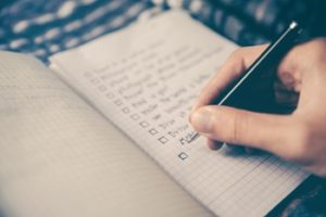 moving-checklist-after-selling-your-house